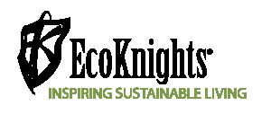 EcoKnights logo