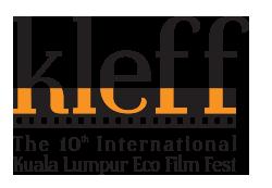 KLEFF logo