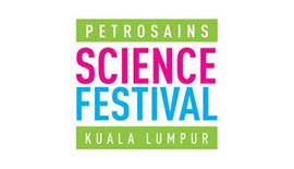 ECOKNIGHTS AS A PARTNER IN PETROSAINS SCIENCE FESTIVAL 2017