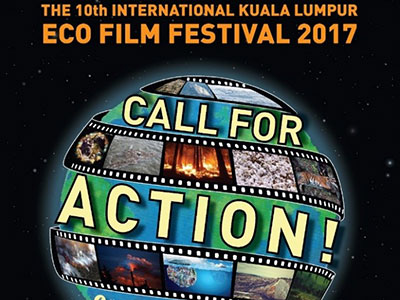Call for Entries – Submit Your Film Now!