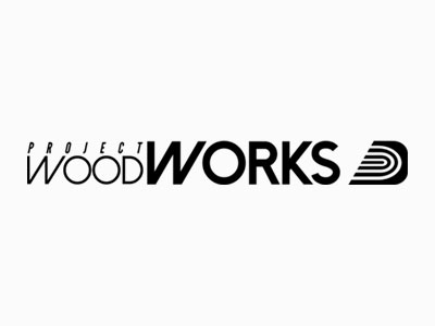 Meet the 10th KLEFF 2017 partner, Project Woodworks!