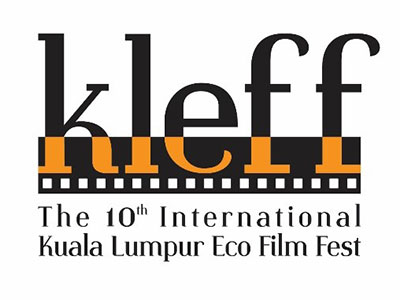 KLEFF 2017 Announces Selected Films, Official Selections, Top 5 Finalists and Screening Schedule.