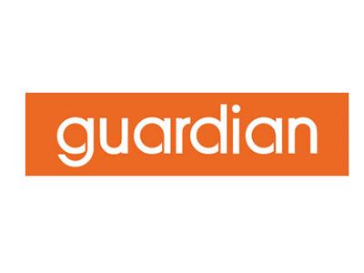 Guardian Malaysia