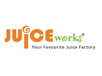 Juice Works Malaysia