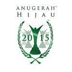 Anugerah Hijau 2015 Launch