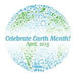 Earth Month celebrations in Publika