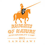 Knights of Nature Sustainability Camp – Northern Chapter
