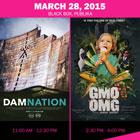 free environmental film screenings