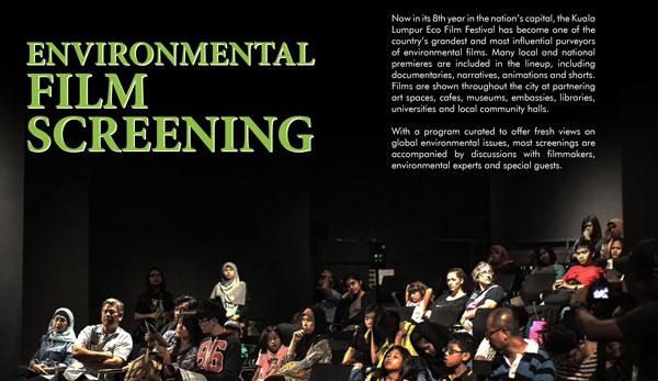 Free Film Screening