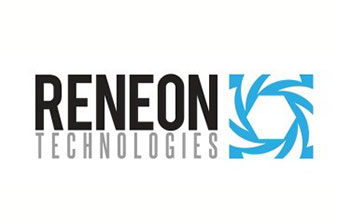EcoKnights Partners with Reneon Technologies to Promoting Energy Auditing and Conservation