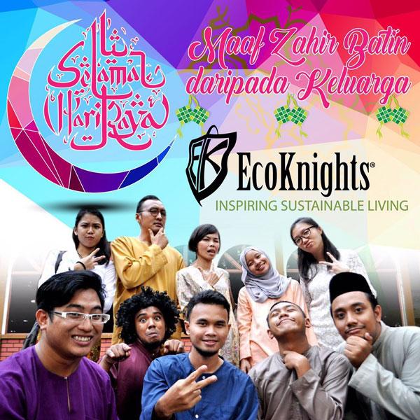 EcoKnights