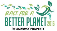 World Environment Day Celebrations with Sunway Property