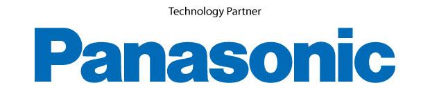 KLEFF Technology Partner - Panasonic Malaysia