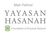 Yayasan Hasanah