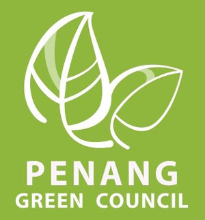 KLEFF PARTNERS WITH THE PENANG GREEN COUNCIL TO ENCOURAGE YOUTHS TO SHOOT MORE GREEN STORIES