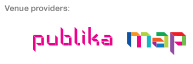 logo-publika