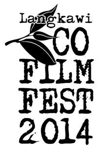 Langkawi Eco Film Festival