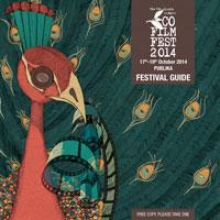 KLEFF2014 Festival Guide Book