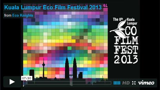 vimeo-kleff2013