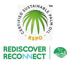 11th KLEFF Announces New Film Awards In Partnership with RSPO and ROL
